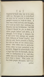 The Interesting Narrative Of The Life Of O. Equiano, Or G. Vassa -Page 75